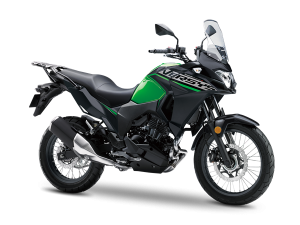 VERSYS-300-19KLE300C_44SGN1DRF1CG_A