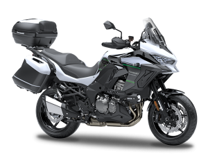 Versys-1000-WT1-Grand-Tourer-front