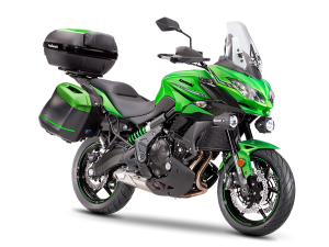 Versys_650_Grand_tourer_51P_GN1_front