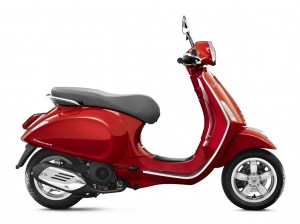 vespa primavera side red 125 eurojpg-2